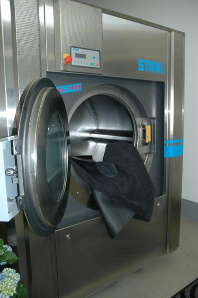 waschmaschine gebraucht deptiscom gt inspirierendes