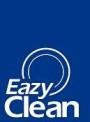 Eazyclean Generalvertrieb Deutschland