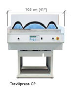 Trevil Trevilpress CP