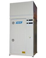Pallas Trevil Dampferzeuger Elektrodampferzeuger Dampfkessel Dampfanlage Geyser