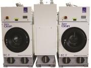 Eazyclean Reinigungsmaschine
