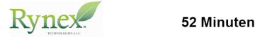 Lösemittel Rynex für Eazyclean