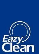 Eazyclean