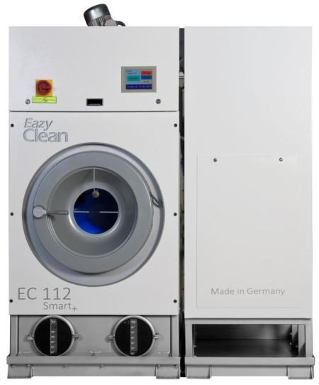 Reinigungsmaschine Eazyclean Smart 12+
