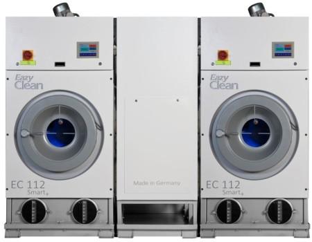 Reinigungsmaschine Eazyclean Smart Tandem