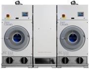 Reinigungsmaschine Eazyclean