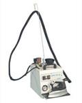 Pallas Trevil Dampferzeuger Kleindampferzeuger Elektrodampferzeuger mit Bügeleisen oder Dampfbürste Minivap 3